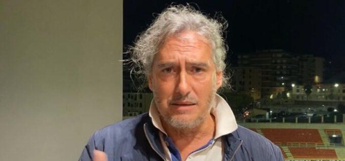 Io la vedo così: Francesco da Prato su Catanzaro – Foggia 2 – 1