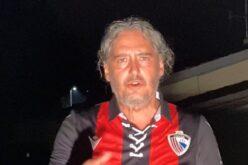 Io la vedo così – Francesco da Prato su Foggia Avellino (1-2)