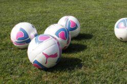Lega B, dalla stagione 21/22 saranno 3 le retrocessioni in Serie C
