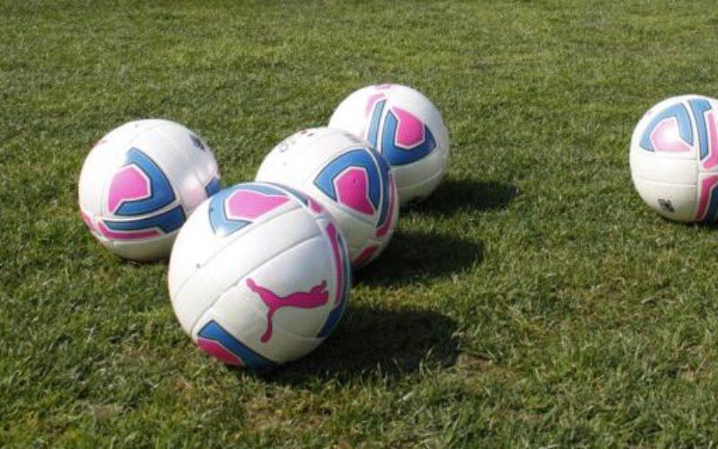 Serie C girone C – Risulati e marcatori dei recuperi
