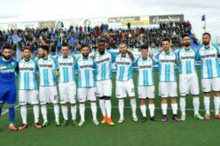 QUI FRANCAVILLA FONTANA: I convocati per il match contro il Foggia