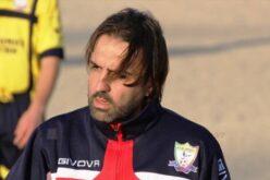 "Incedit, La Salandra: ""I miei calciatori uomini veri"""