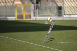 Serie C Girone C: risultati e marcatori tredicesima giornata