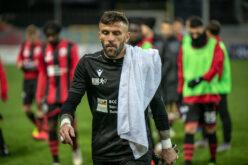 Le pagelle rossonere: Rocca decide, Fumagalli salva
