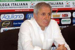Cavese: Peppino Pavone rassegna le proprie dimissioni