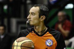 Corsi per arbitri e ufficiali di campo nel basket: aperte le iscrizioni!