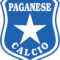 QUI PAGANI – Bari-Paganese 2-0 Cronaca e tabellino