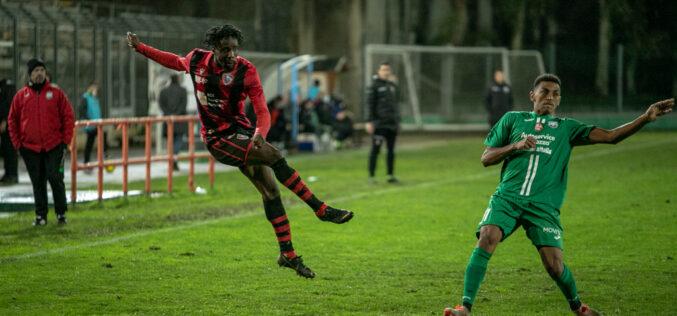 TFG SPORT – Calciomercato, quanti nomi per l'attacco del Foggia! E in vista del 4 gennaio…