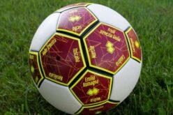 Serie C girone C: risultati e marcatori diciannovesima giornata