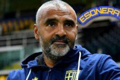 Parma, torna D'Aversa, esonerato Liverani