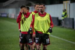 TFG SPORT – Calcio, parola al campo. A Catania Marchionni cerca conferme ma non avrà Del Prete, Vitale e Balde, tutti infortunati