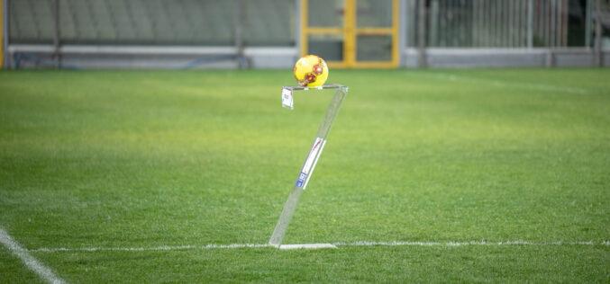 Ufficiale: Iurato è del Calcio Foggia