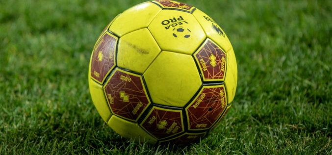 Serie C Girone C: Risultati e marcatori ventunesima giornata