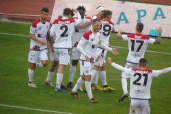 """Gavazzi: """"Catania buona squadra, noi sottotono"""""""