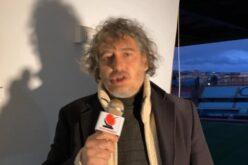 Io la vedo così – 119a puntata – Francesco da Prato su Catania Foggia 2-1