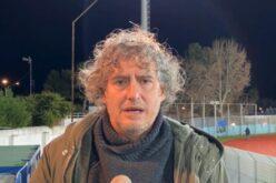 Io la vedo così – 120a puntata – Francesco da Prato su Bisceglie Foggia (0-0)