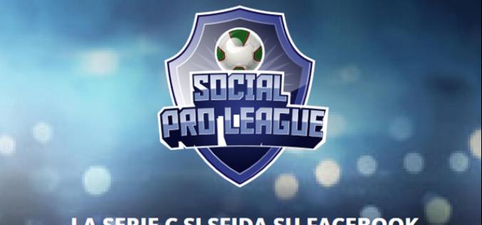 Social Pro League, fase a tabellone: il Foggia batte per 1 a 0 la Cavese e accede agli ottavi di finale