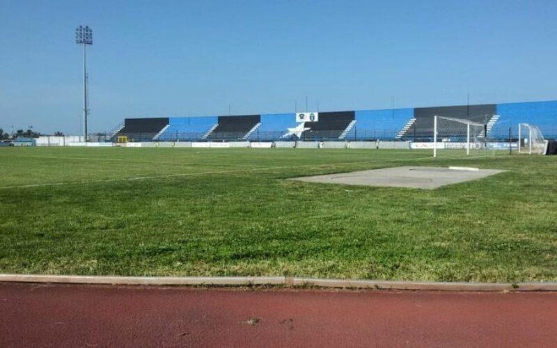 Dramma Bisceglie: perde 3-2 a Pagani al 97′ e retrocede in Serie D
