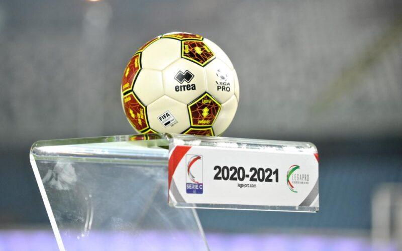 Serie C Girone C: Risultati e marcatori 34a giornata