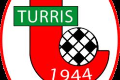 QUI TORRE DEL GRECO: I convocati gara Turris-Foggia