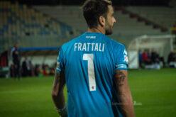 Foggia, prima del derby i KO contro Catanzaro, Avellino e Ternana… come all'andata