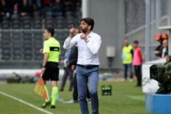 Pescara, esonerato Breda: al suo posto un ex Foggia