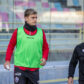 Serie C: Stagione 2020-2021 – Le foto di Foggia-Ternana