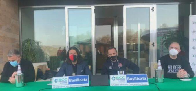 """Gallo: """"Il Foggia? Una squadra con una grande identità"""""""