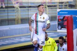 Playoff Serie C, gli accoppiamenti del secondo turno nazionale
