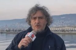 Io la vedo così – 126a puntata – Francesco da Prato su Foggia Ternana (0-2)