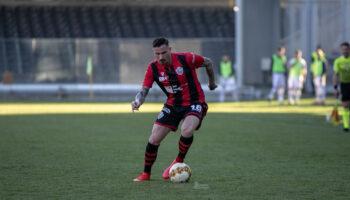 Serie C: Stagione 2020-2021 – Le foto di Foggia-Vibonese
