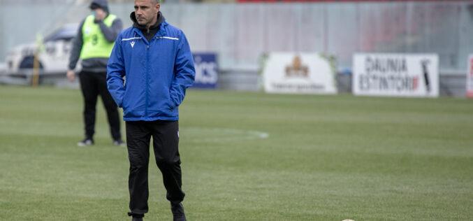 Marchionni… ancora una volta incontra un ex giocatore rossonero
