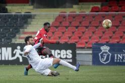 TFG SPORT – Il Foggia in attesa del Palermo