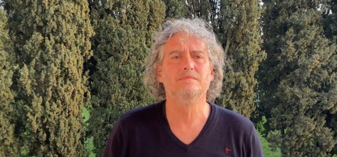 Io la vedo così – 129a puntata – Francesco da Prato su Turris Foggia(1-3) dedicata ad Antonio Cianci