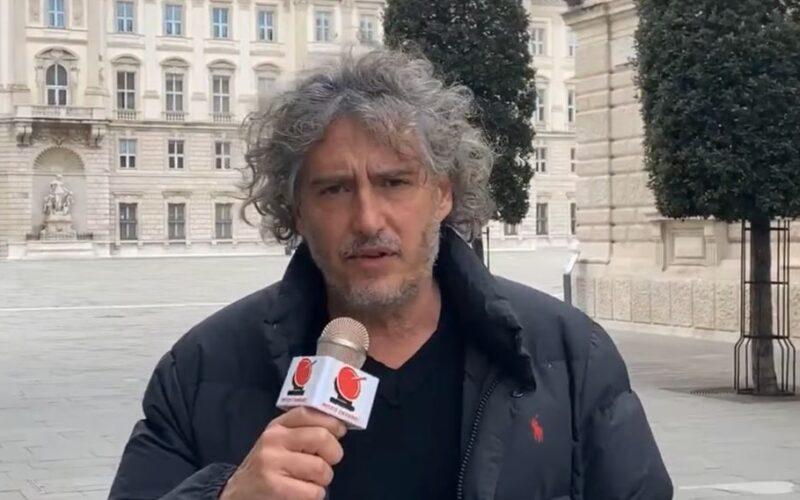 Io la vedo così – 132a puntata – Francesco da Prato su Foggia Viterbese (1-1)