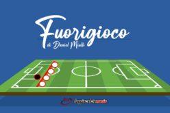 Il Foggia, il Covid e la lenta e dolorosa morte del calcio