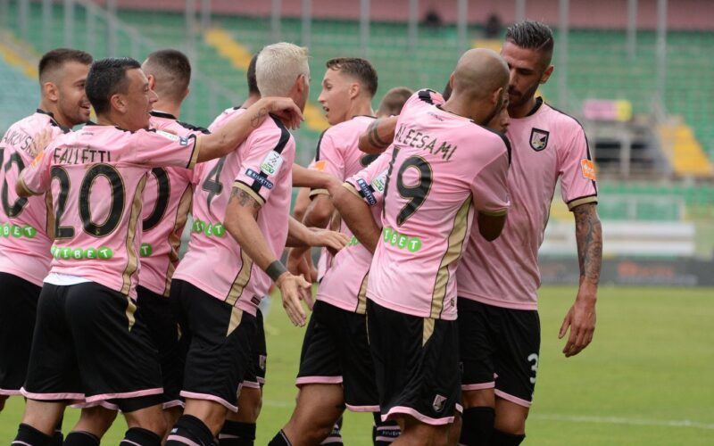 Palermo, campionato deficitario e decima posizione: è la vera delusione del girone C?