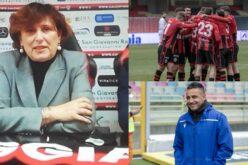 Calcio Foggia 1920: 10 domande e 10 risposte sul futuro
