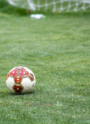 I requisiti per partecipare al campionato 2021/22