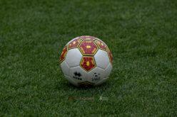 Play Off – Il tabellone del secondo turno