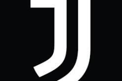 Juve-Superlega: il comunicato