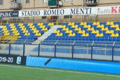 QUI CASTELLAMMARE DI STABIA – Juve Stabia-Campobasso 0-0 cronaca e tabellino