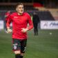 Serie C: Stagione 2020-2021 – Le foto di Foggia-Catania