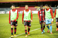 Playoff al via: 5 calciatori rossoneri tra certezze e scommesse per battere il Catania
