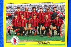 Bari-Foggia e quel derby da sfavoriti