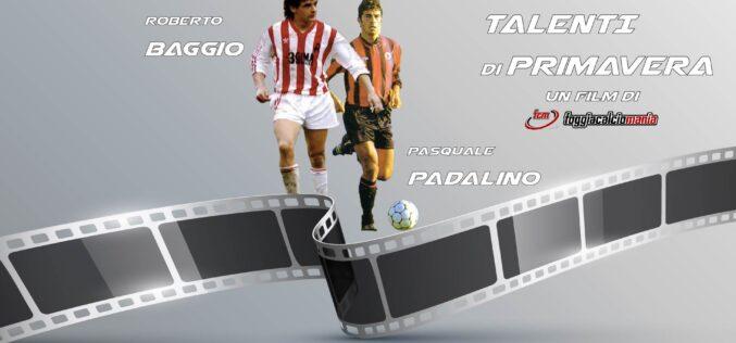 Baggio e Padalino dalle giovanili alla Serie A. Da 20 anni non ci sono più talenti rossoneri