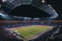 I record delle finali di Europa League