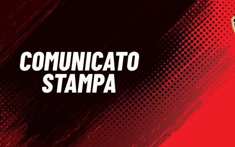 Lino Zingarelli è il nuovo Direttore dell'Area Comunicazione rossonera