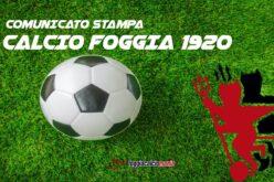 Ufficiale: Giacomo Volpe è rossonero