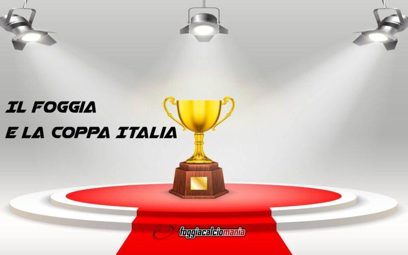 Coppa Italia Serie C, gli accoppiamenti del secondo turno